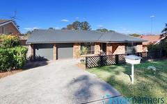 30 Fauna Road, Erskine Park NSW