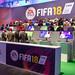 EA Sports FIFA18