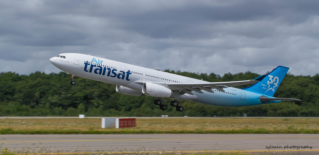 the world s newest photos of transat flickr hive mind
