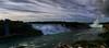 Cataratas del Niágara (Fjmc65) Tags: pentax sigma cataratas agua niágara canadá hdr dynamic