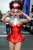 Gay Pride Antwerpen 2017 (O. Herreman) Tags: belgie belgium antwerpen antwerp anvers gay pride 2017 lgbt freedom liberty rights droits homo biseksueel lesbisch travestiet travestie transsexueel transvestite transgender transsexual dragqueen beloved antwerppride2017 gayprideantwerp gayprideanvers2017 straatfeest streetparty festival fest