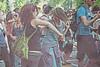 (Angela Schlafmütze) Tags: milano tanzen demo manifestazione