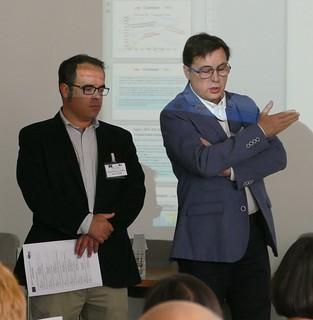 Mediterranean Aquaculture Integrated Development (MedAID)