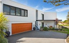 137A Ocean View Drive, Wamberal NSW