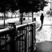 Heading+home+-+Dublin%2C+Ireland+-+Black+and+white+street+photography