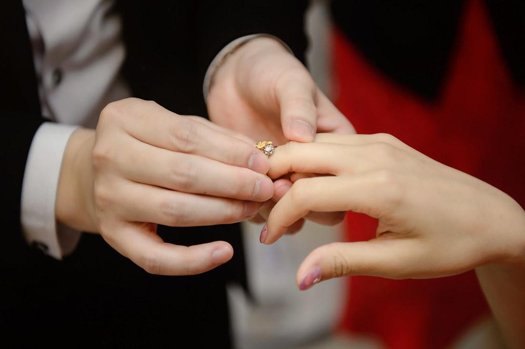 台北婚攝, 守恆婚攝, 婚禮攝影, 婚攝, 婚攝小寶團隊, 婚攝推薦, 新莊頤品, 新莊頤品婚宴, 新莊頤品婚攝-15