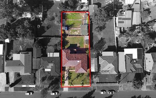59 Lavinia St, Seven Hills NSW 2147