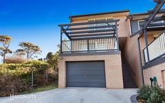 20/68 Jane Avenue, Warrawong NSW