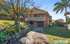 3 Gallagher Place, Coffs Harbour NSW