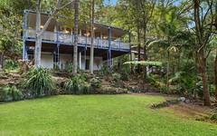 60 Beryl Boulevarde, Pearl Beach NSW