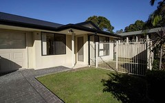 16B/555 Blackhead Road, Hallidays Point NSW