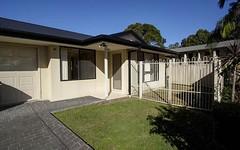 16B/555 Blackhead Road, Hallidays Point NSW