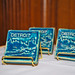 """2017 CREW Detroit Impact Awards • <a style=""""font-size:0.8em;"""" href=""""http://www.flickr.com/photos/50483024@N07/36428341003/"""" target=""""_blank"""">View on Flickr</a>"""