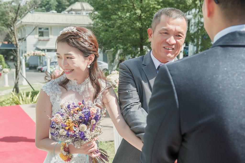 022蘿莎會館 婚禮拍攝