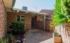 3/438 Kooringal Rd, Kooringal NSW