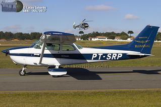PT-SRP (2)
