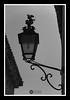 Paloma de la paz (J.Gargallo) Tags: rubielosdemora teruel aragón españa faroles farolas farol forja hierro framed blancoynegro blackwhite blackandwhite byn bw blanconegro canon canon450d canonefs18200 eos eos450d 450d
