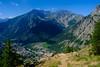 20170805 028 Courmayeur to Lavachey (scottdm) Tags: 2017 alpenwild august courmayeurtolavachey europe hike italy montblanc summer tmb tourdumontblanc travel trek trip courmayeur valledaosta it