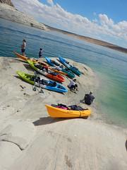 hidden-canyon-kayak-lake-powell-page-arizona-southwest-1628
