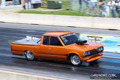 VW Nationals-81