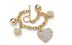 Gold-and-diamond-jewellery-set-HD-wallpapers (HD wallpaper (Best HD Wallpaper)) Tags: jewellary design