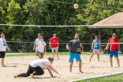 Volleyball-2017 (206 of 314)