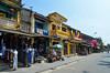 4.5 Hoi An-5 (esmeewinnubst) Tags: vietnam traveling backpacking travelaroundtheworld hoian frenshcolonial