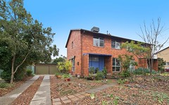 127 Antill St, Downer ACT