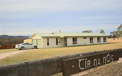698 Bryans Gap Road, Tenterfield NSW