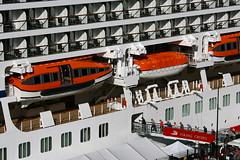 DUD_9544 (HAKANU) Tags: sweden stockholm capital cruiser ship boat viking stadsgårdskajen