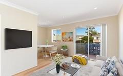 10/12 Mactier Street, Narrabeen NSW