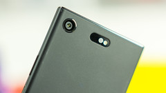 Sony Xperia XZ1 Compact (TechStage) Tags: sony xperia xz xz1 compact sonycompact sonyxperia sonyxperiaxz1 sonyxperiaxz xperiaxz xperiaxz1 xperiacompact xperiaxz1compact xperiaxzcompact sonyxperiaxz1compact android smartphone phone smart mobile tech technology technologie techstage device telefon office büro black schwarz