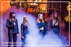 Lunderskov-Efterskole-Juleshow2016-musik (6 of 97)