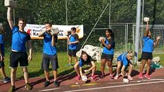 Kant. Hochweitsprung Meisterschaft 2017
