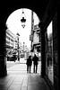 _MG_3667_DxO (mumblo971) Tags: paris street photography rue road urban urbain effeil city black ciel bycle parc france blanc arbre green sun personne gens s