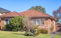 18 Dolan Street, Ryde NSW