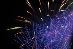 2017-07-04 Boston Fireworks 028 (consolecadet) Tags: boston bostonma esplanade fireworks 4thofjuly independenceday summer