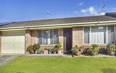 3/22 Campbell Street, Wauchope NSW