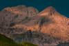 _DSC3227-Bearbeitet (agialopoulos) Tags: bavaria berge geroldsee landschaft natur see