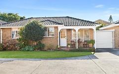 4/130 Barton Street, Monterey NSW