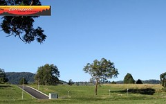 5/11 Alternative Way, Nimbin NSW
