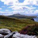 Foher Cliffs - Valentia Island thumbnail