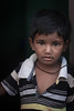 IMG_1802 (nshrishikesh) Tags: portrait portraits triplicane canon canon600d photographer photography photowalk