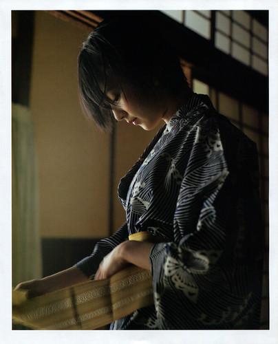 須藤凜々花 画像1
