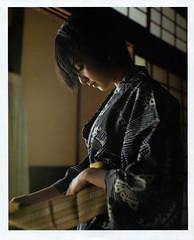 須藤凜々花 画像2