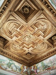 gita_viterbo_palazzo_farnese_2017_associazione_rugantino_41