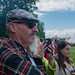 """2017_08_19_Scottish_Days_X100S-14 • <a style=""""font-size:0.8em;"""" href=""""http://www.flickr.com/photos/100070713@N08/36638635846/"""" target=""""_blank"""">View on Flickr</a>"""