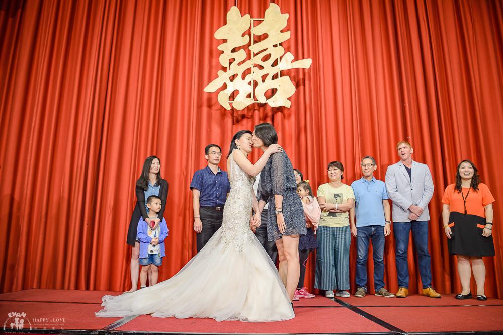 徐州路2號喜來登 婚禮紀錄_0200