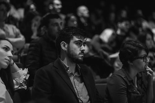 TEDx April 2017 (35)