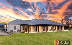 750 Castlereagh Road, Castlereagh NSW